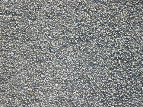 picture of pavement textures mwilber com