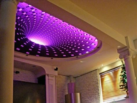 Led Ideen by Indirekte Beleuchtung