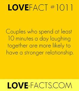 Facts About Relationships   www.pixshark.com - Images ...