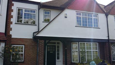 2 Bedroom House Kent by 5 Bedroom House Hounslow Painters Decorators