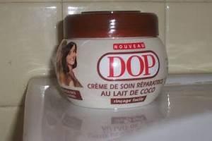 Creme De Coco Pour Cheveux : ma s lection de masques pour les cheveux secs conseils et astuces de beaut avec a m ira ~ Preciouscoupons.com Idées de Décoration