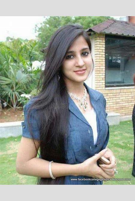 Indian-Pakistani Facebook Beautiful College Woman Images (30 Pics) - Facebook College School ...
