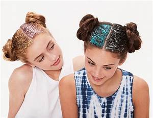 Coole Mädchen Frisuren : 20 sommer frisuren die jedes teenager m dchen ausprobieren muss ~ Udekor.club Haus und Dekorationen