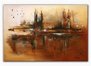 Abstrakte Bilder Acryl : bilder auf acryl bild raininet malerei abstrakt sehnsucht von raini acryl leinwand related ~ Whattoseeinmadrid.com Haus und Dekorationen