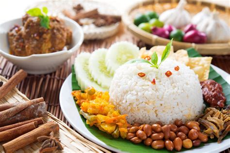 cuisine living 10 tricks to lower your cost of living in singapore