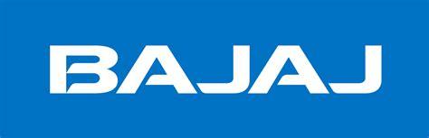 Bajaj Logo Meaning and History [Bajaj symbol]