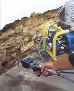 Produit Contre Les Termites : termicide pour barri re anti termites produits moins cher ici ~ Melissatoandfro.com Idées de Décoration