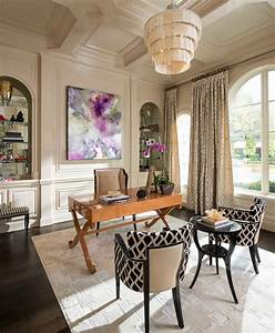 Home decorating ideas – luxury residence by Dallas Design ...