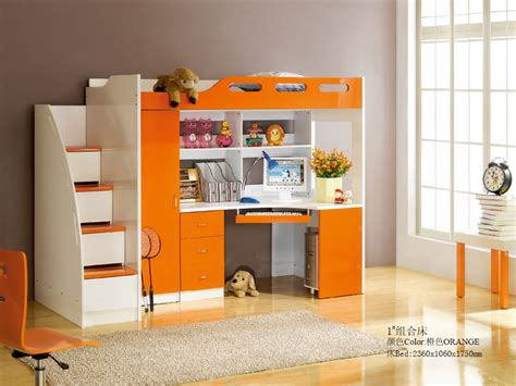 childrens bunk beds with desk childrens bunk and come equipped with most bunk especially