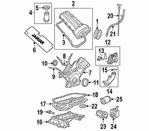 2003 jaguar s type engine diagram o wiring diagram for free With jaguar s type wiring diagram on 2002 jaguar s type wiring diagram