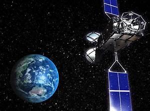 Capturing Solar Energy in space, NASA Captures Solar ...