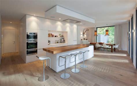 Ikea Küchenplaner Mit Welchem Programm öffnen by K 252 Che S Minimalistisch K 252 Che K 246 Ln Rother