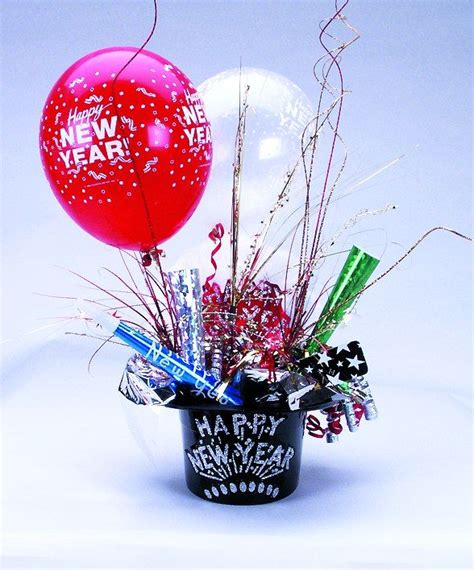 images  happy  year decorations
