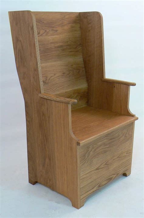 orkney chairsthe orkney furniture maker