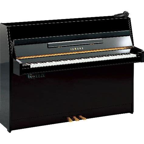 yamaha silent piano yamaha b1 sg2 silent upright piano yamaha b1 sg2