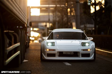 Acura Nsx Headlights Wallpaper by Pop Up Headlights Need To Come Back