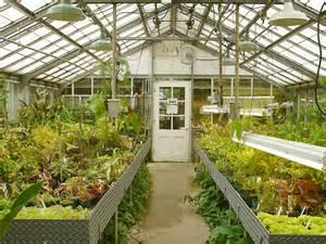 Stunning A Green Home Ideas by Vida En La Tierra Conceptos B 225 Sicos Para La Creaci 243 N De