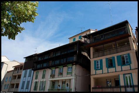 chambres d hotes isere chambre d 39 hôtes à romans sur isere drôme city by