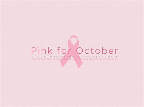 breast cancer wallpaper background wallpapersafari