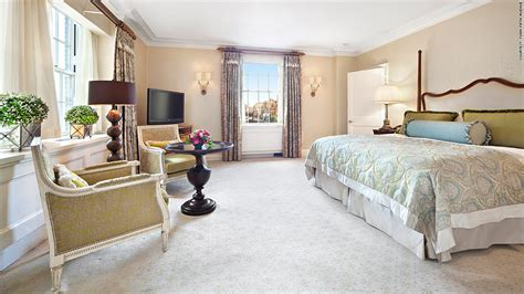 cost of one bedroom apartment in nyc new york apartment 1
