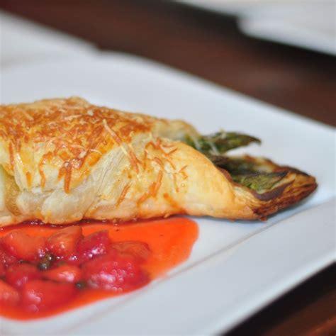 cuisine plus dijon cours de cuisine à dijon techniques culinaires