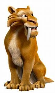 Download How To Draw Diego Ice Age for Android by ...