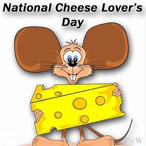 Any Cheese Lovers In The House??? - Food - Nigeria