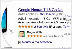 Comment Empcher Google D39utiliser Sa Photo Dans Les Pubs