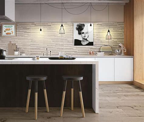 Fliesen Kaufen Für Küche by Best 21 Fliesen F 252 R Die K 252 Che Images On K 252 Chen