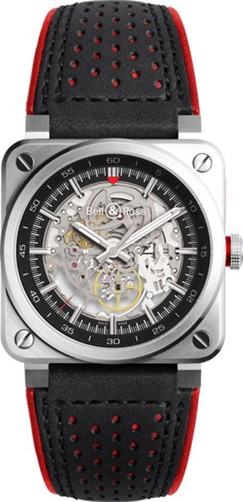 Best Replica Watch  Bell & Ross Aero Gt  Best Luxury