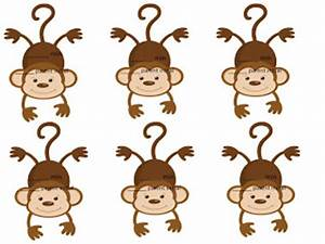 Hanging Monkey Clipart | Clipart Panda - Free Clipart Images