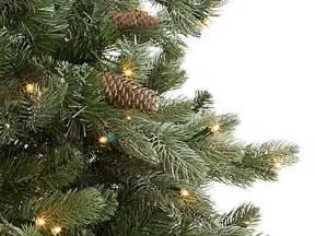 decoration most realistic artificial tree kmart trees mini tree