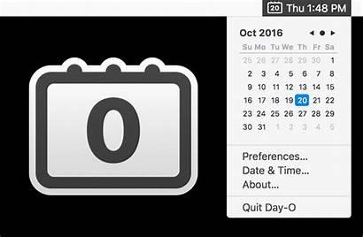 Clock Five Menu October Update Archive Bram