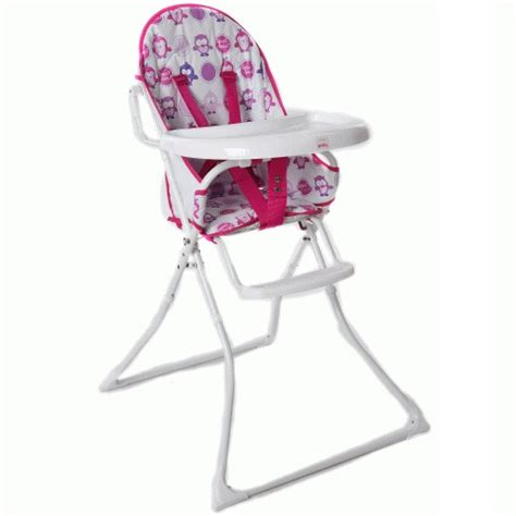 Baby Trend High Chair Replacement Straps by 5 Point Harness For High Chair 5 Wiring Diagram Free