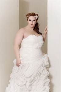 389 best images about a goddess on your wedding day the With plus size undergarments for wedding dress