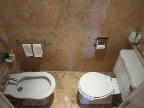 toilet  bidet combination  modern bathroom