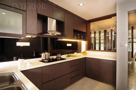 kitchen design ideas singapore landed house verde ave interiorphoto professional 4468