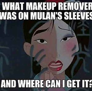 23 disney memes that are so they change everything