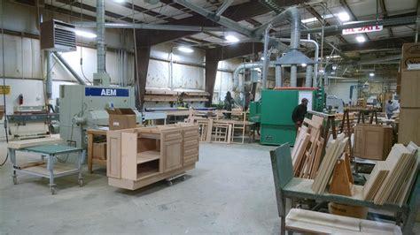 morro bay cabinet company about morro bay cabinets morro bay cabinets