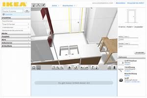 Küchenplaner App Android : ikea k chenplaner online ~ Frokenaadalensverden.com Haus und Dekorationen