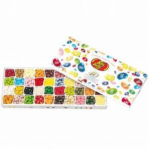 Jelly Belly Kaufen : jelly belly 40 sorten mischung geschenkpackung online kaufen im world of sweets shop ~ A.2002-acura-tl-radio.info Haus und Dekorationen