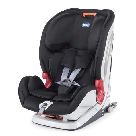 siege auto isofix groupe 123 siège auto youniverse fix black groupe 1 2 3 de chicco