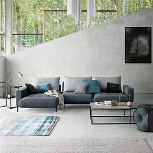 Sofa Rolf Benz : das sofa ~ Buech-reservation.com Haus und Dekorationen