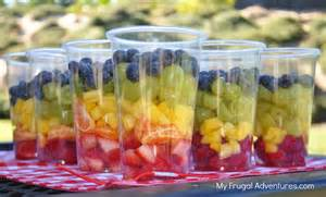 dole fruit snacks rainbow fruit cups healthy snack for children my