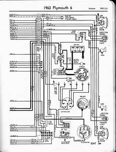 Chrysler 300 Wiring Schematics