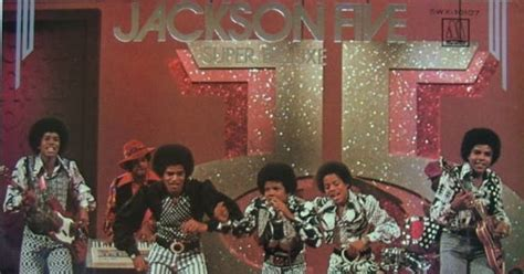 Wilson Show by Fotos The Jackson 5 No Flip Wilson Show 1971 Mjfans