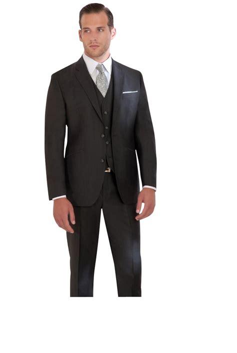 tenue soirée homme tenue de soiree homme la tendance