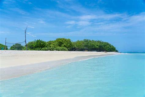 dhigurah island  beach diving paradise   maldives