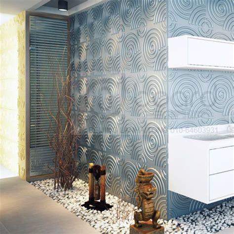 3d papier peint d 233 coratif int 233 rieur pas cher rev 234 tements muraux briques en plastique panneaux