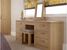 albany03 Cornwall Bedrooms Luxury Fitted Bedrooms and